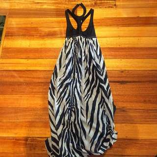 Sass And Bide Multi Wear Dress