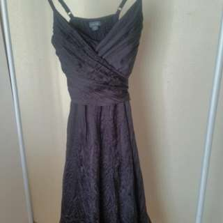 Ladies Dress XS - Worn Once