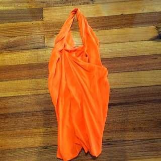 Nicola Finetti Designer Dress