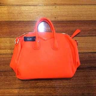 Bardot Handbag