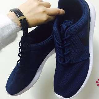 Nike Rusheone