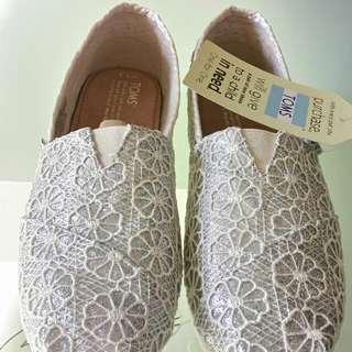TOMS(女鞋)