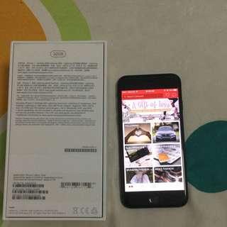 Iphone 7 32gb @ $850