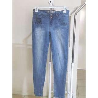 New Look Women's Jeans