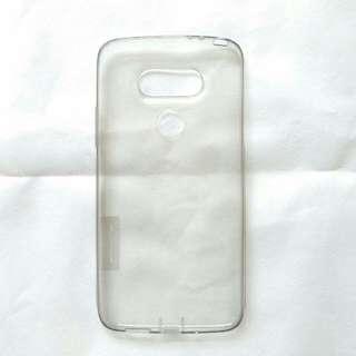 LG G5 Soft Case
