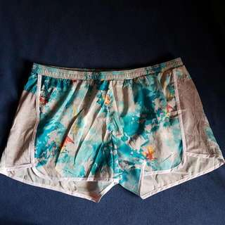 Board Shorts By Old Navy