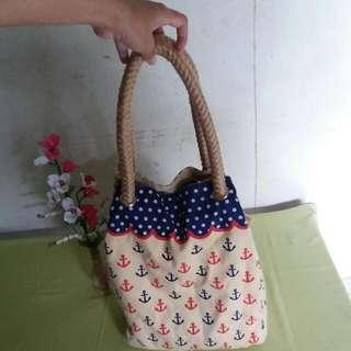 Cute Bag Turun Harga Dr 30.000