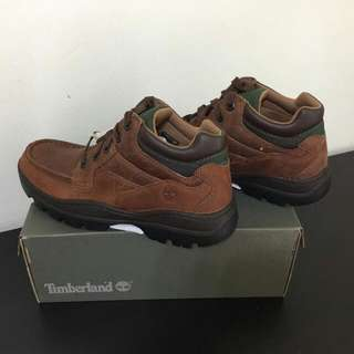 Authentic Timberland men shoes