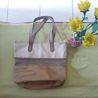 Payless Bags