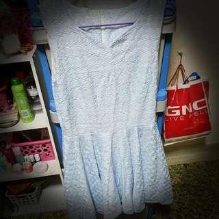 Free Size / Dress