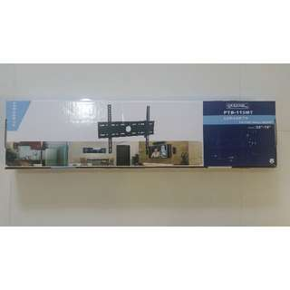 Queenie LCD/LED TV Tilting Wall Mount PTB-115MT selling @ $50!!