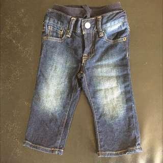 Gap Denim jeans For boys