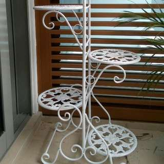 Plant Stand/rack