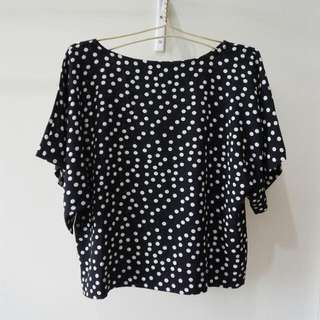 (No Brand) (All Size Fit To L)
