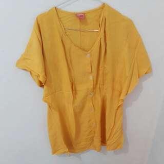 Baju Batwing Murah