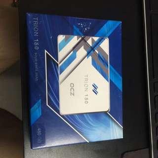 SSD OCZ Trion 150 480 GB