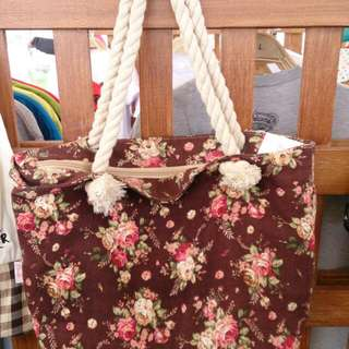 Repriced!!! Travel Bag
