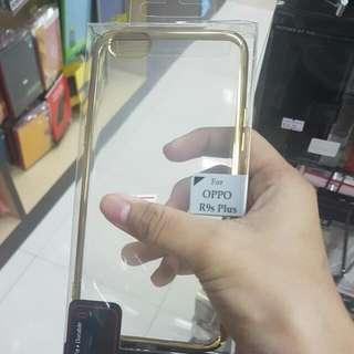Oppo R9 Series Casing