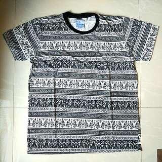 Import Tshirt