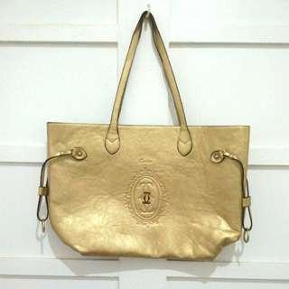 bag Free Shipping Fee