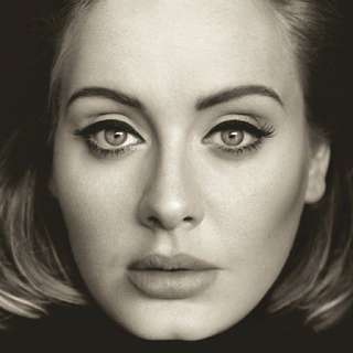 Adele 2017 Tour SYDNEY - 2 x B RESRRVE $650 for both