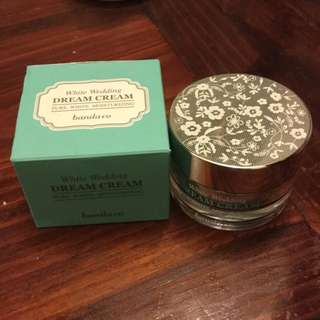 Banila Co. Dream Cream