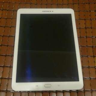 Samsung Tab S2 9.7吋