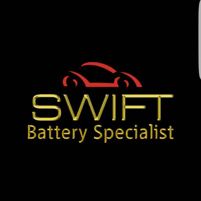 24 hours car battery replacement and towing services. hp: 85889599
