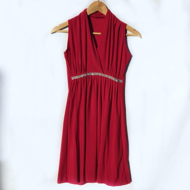 ❤ Elegant Dress ❤