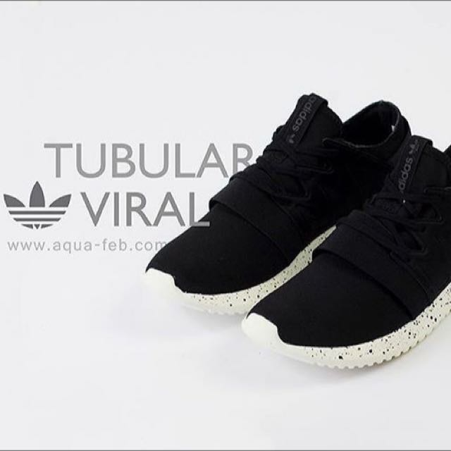 Adidas Tubular Viral W S75915