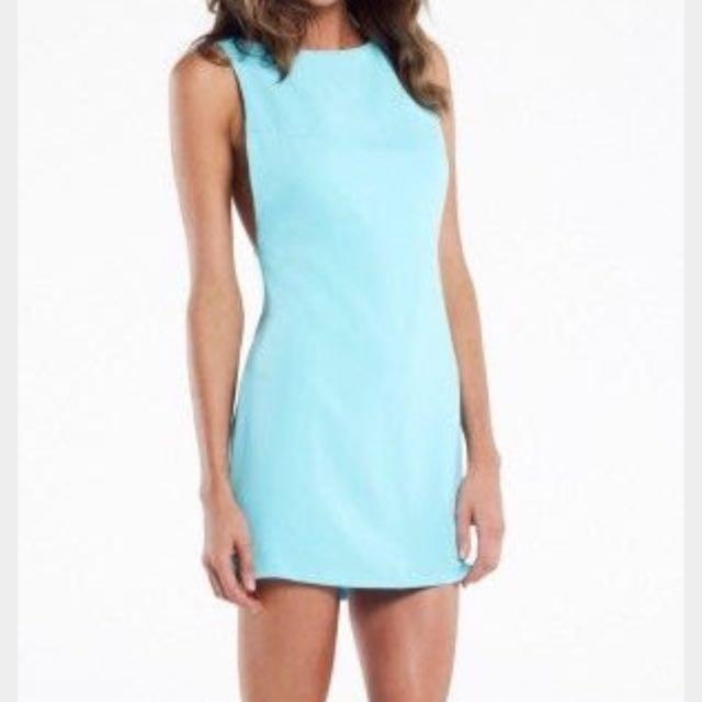 Bec & Bridge Magnolia Dress