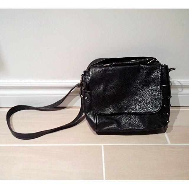 Handbag(GARAGE)