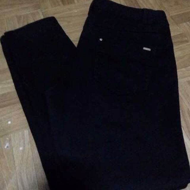 Mango Jeans(authentic)