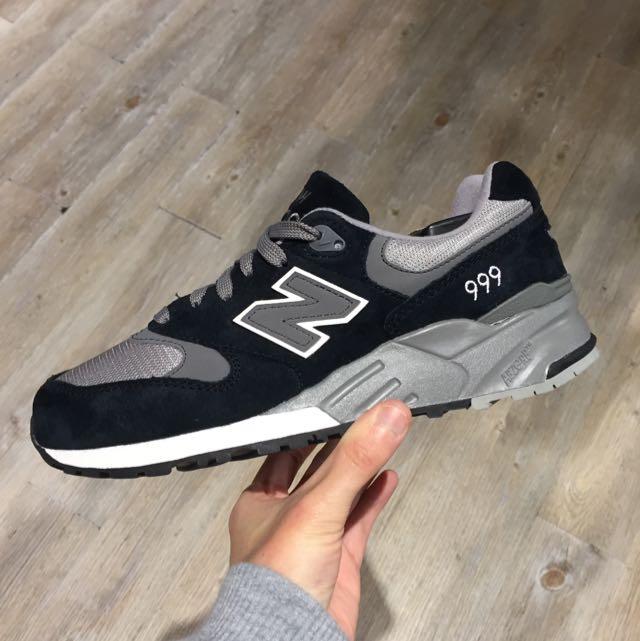 NB ML99BK