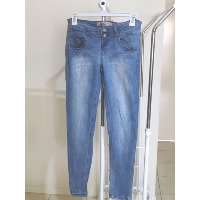 New Look Women's Jeans
