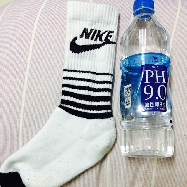 Nike 襪