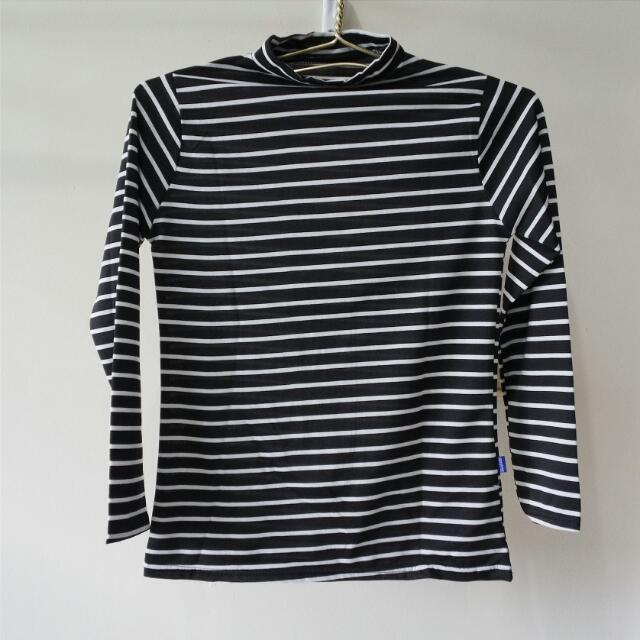 (No Brand) (All Size Fit To M) (Never Been Used)