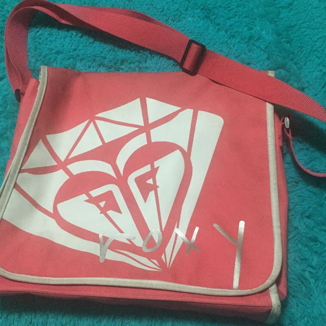 Original Roxy Sling Bag