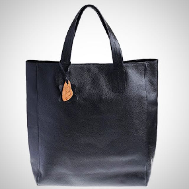 Our Tribe Tote bag