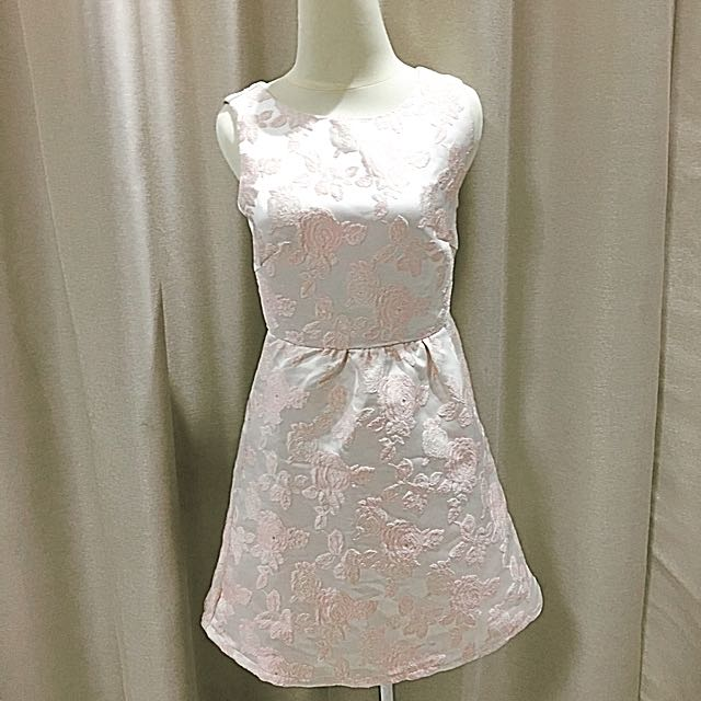 Premium Dress Brand New