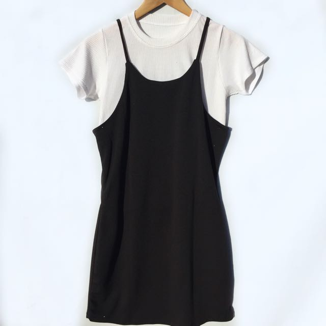 🌹Trendy Clothes 🌹