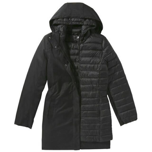 Winter Jacket (Joe Fresh)