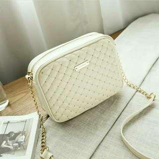 JH TingTing Bag