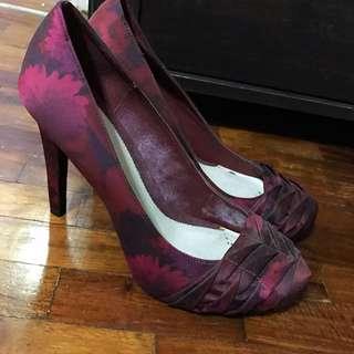 Lela Rose: Shoes