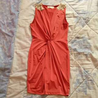 Nooz Collection Dress