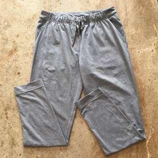 Lululemon Jet Crop Slim Pant