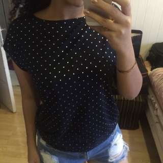 Saleee!❤️