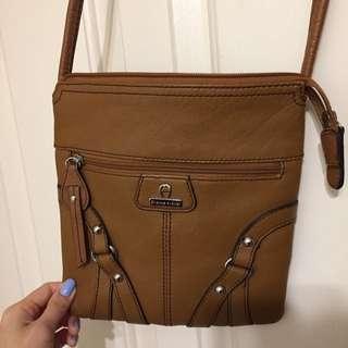 Side Bag By Etiene Aigner