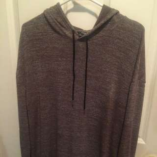 Wilfred Aritzia Sweater