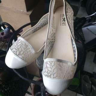 Flatshoes (TLTSN)